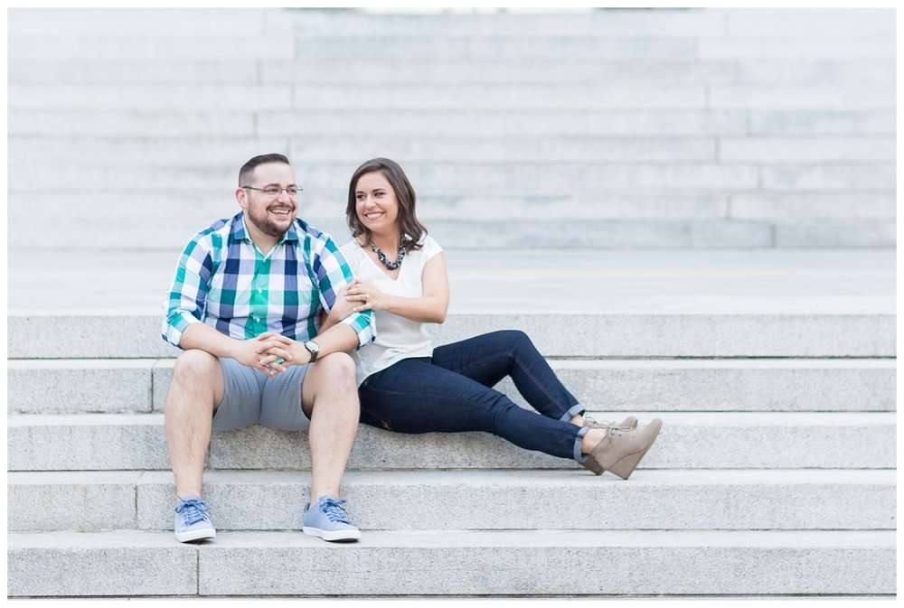 Sacramento-State-Capitol-Engagement-Photographer_1104.jpg