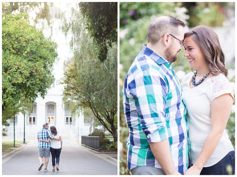 Sacramento-State-Capitol-Engagement-Photographer_1105.jpg