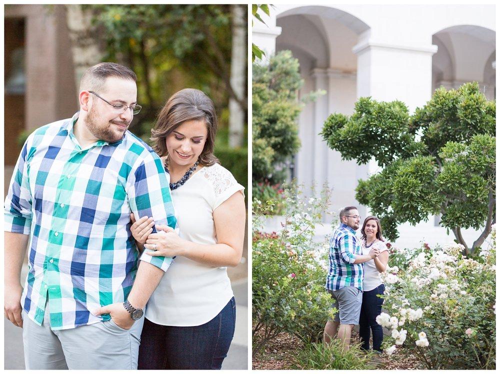 Sacramento-State-Capitol-Engagement-Photographer_1108.jpg
