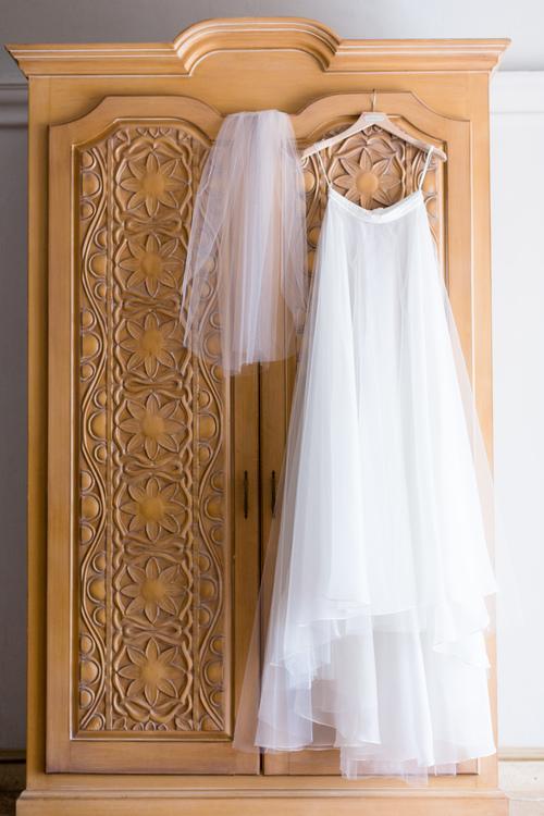 Isla-de-Navidad-Resort-Destination-Wedding-Photographer-TréCreative16of298.jpg