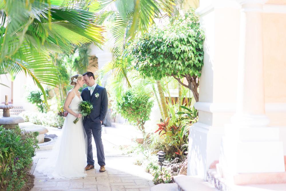 Isla-de-Navidad-Resort-Destination-Wedding-Photographer-TréCreative77of298.jpg