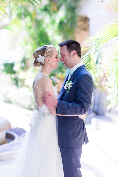 Isla-de-Navidad-Resort-Destination-Wedding-Photographer-TréCreative85of298.jpg