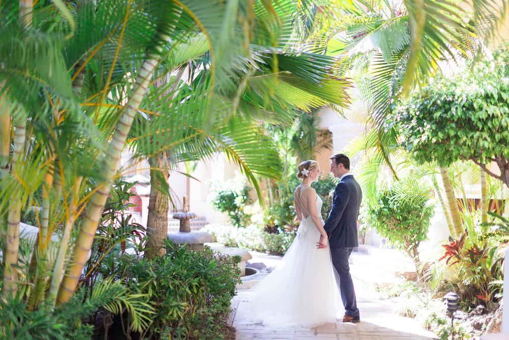 Isla-de-Navidad-Resort-Destination-Wedding-Photographer-TréCreative94of298.jpg