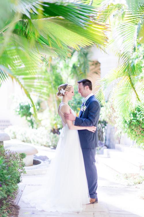 Isla-de-Navidad-Resort-Destination-Wedding-Photographer-TréCreative88of298.jpg