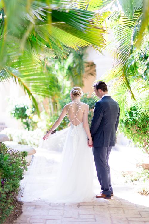 Isla-de-Navidad-Resort-Destination-Wedding-Photographer-TréCreative92of298.jpg