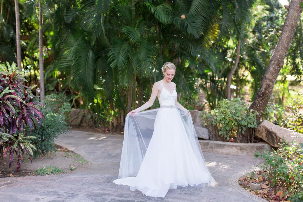 Isla-de-Navidad-Resort-Destination-Wedding-Photographer-ring1of1-2.jpg