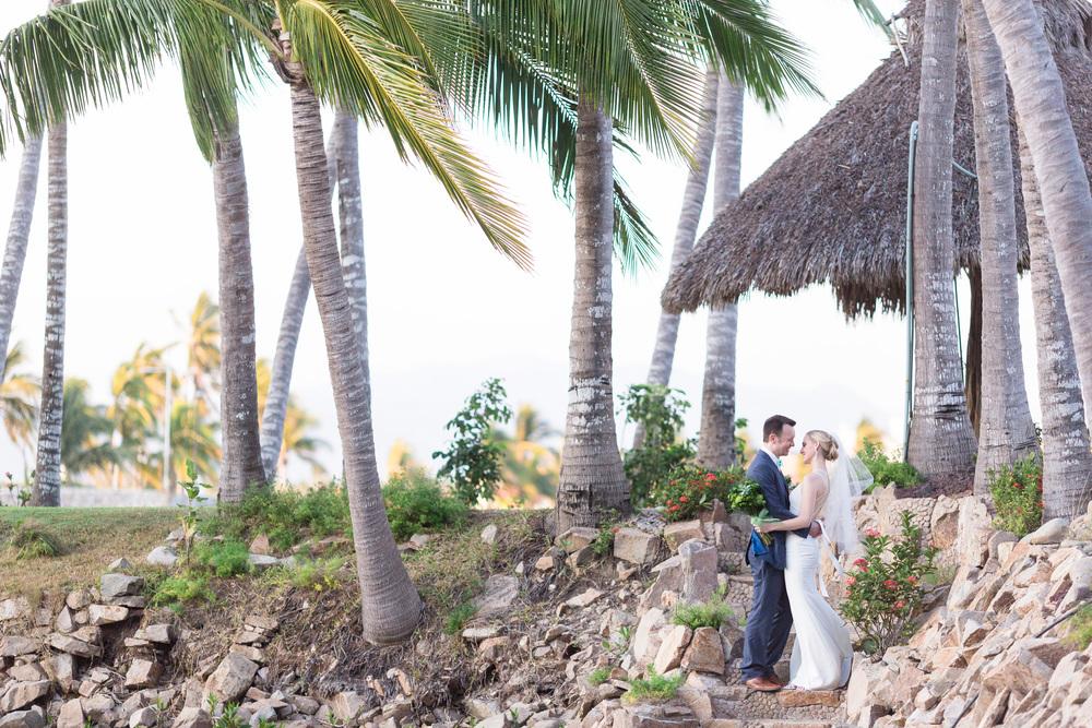 Isla-de-Navidad-Resort-Destination-Wedding-Photographer-TréCreative185of298.jpg