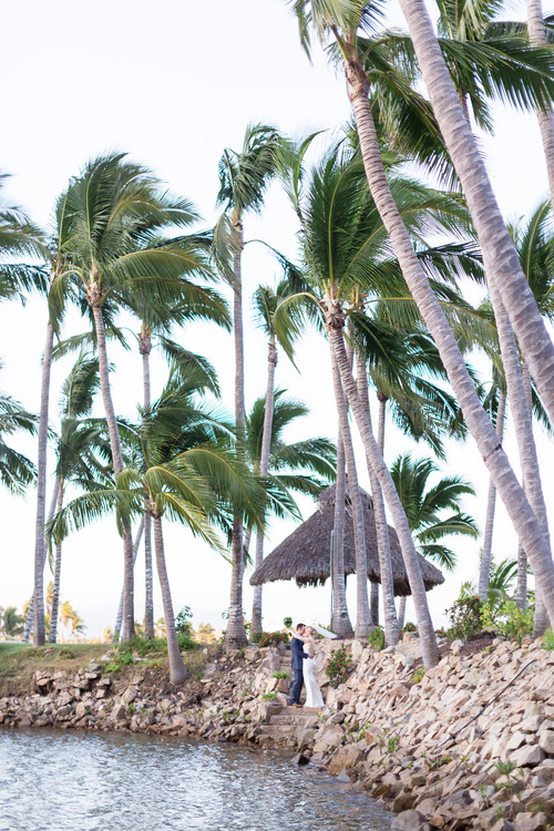 Isla-de-Navidad-Resort-Destination-Wedding-Photographer-TréCreative188of298 (1).jpg
