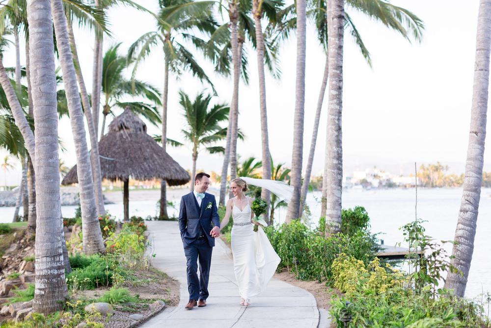 Isla-de-Navidad-Resort-Destination-Wedding-Photographer-TréCreative192of298.jpg