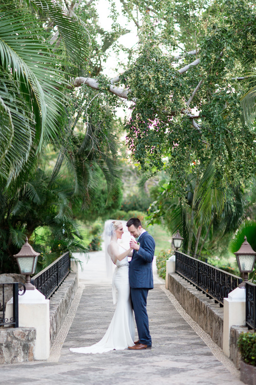 Isla-de-Navidad-Resort-Destination-Wedding-Photographer-TréCreative211of298.jpg