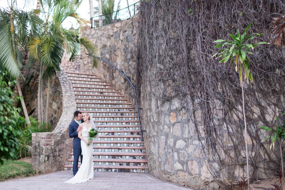 Isla-de-Navidad-Resort-Destination-Wedding-Photographer-TréCreative196of298.jpg