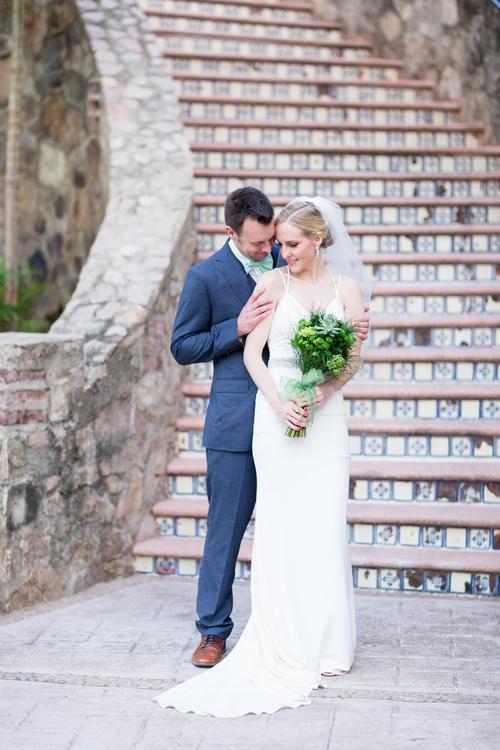Isla-de-Navidad-Resort-Destination-Wedding-Photographer-TréCreative205of298.jpg