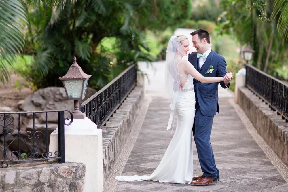 Isla-de-Navidad-Resort-Destination-Wedding-Photographer-TréCreative212of298.jpg