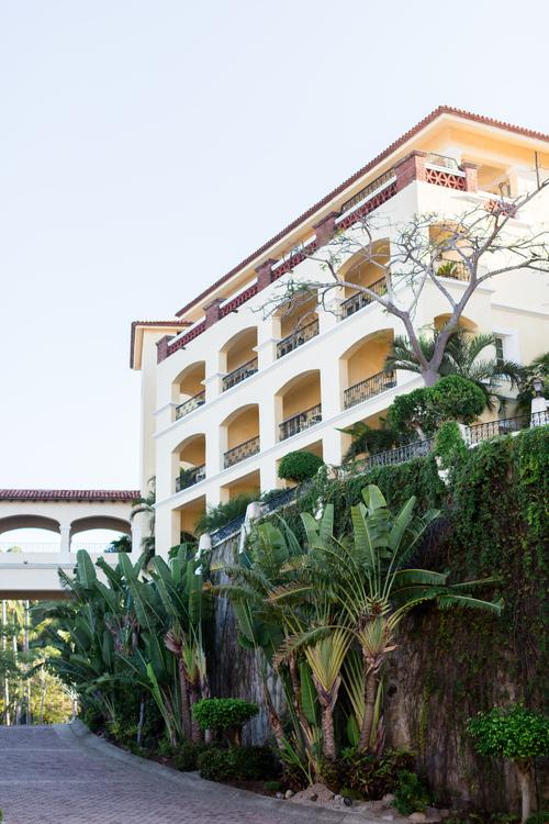 Isla-de-Navidad-Resort-Destination-Wedding-Photographer-TréCreative242of298.jpg