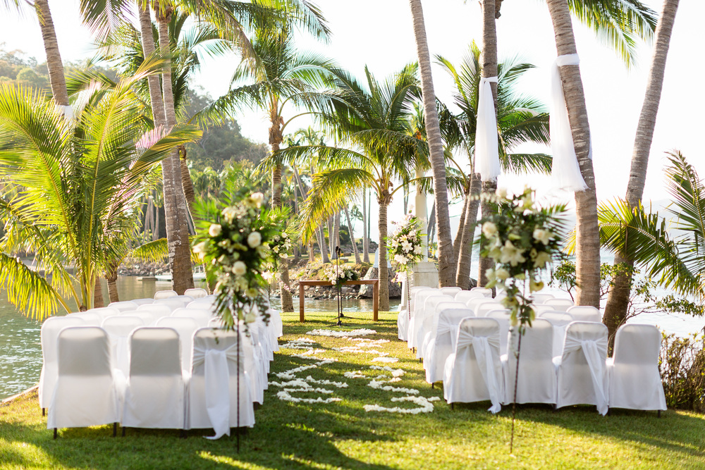Isla-de-Navidad-Resort-Destination-Wedding-Photographer-TréCreative157of298.jpg