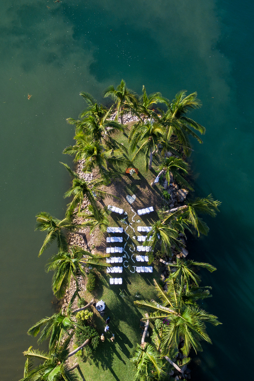 Isla-de-Navidad-Resort-Destination-Wedding-Photographer-TréCreative142of298.jpg