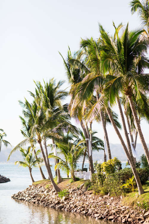 Isla-de-Navidad-Resort-Destination-Wedding-Photographer-TréCreative140of298.jpg