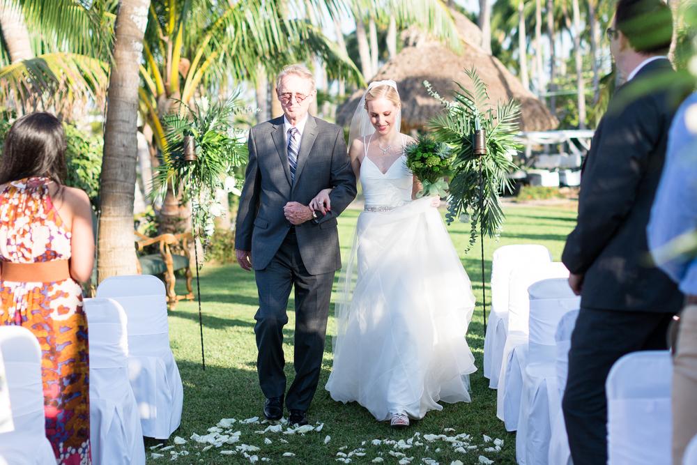 Isla-de-Navidad-Resort-Destination-Wedding-Photographer-TréCreative162of298.jpg