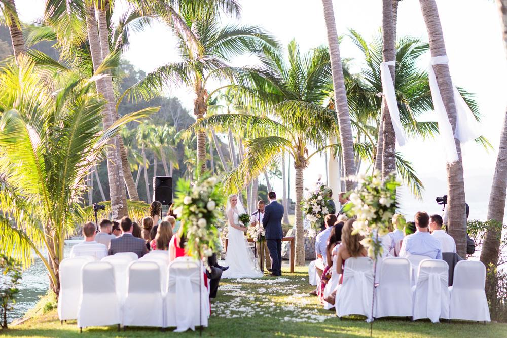 Isla-de-Navidad-Resort-Destination-Wedding-Photographer-TréCreative169of298.jpg