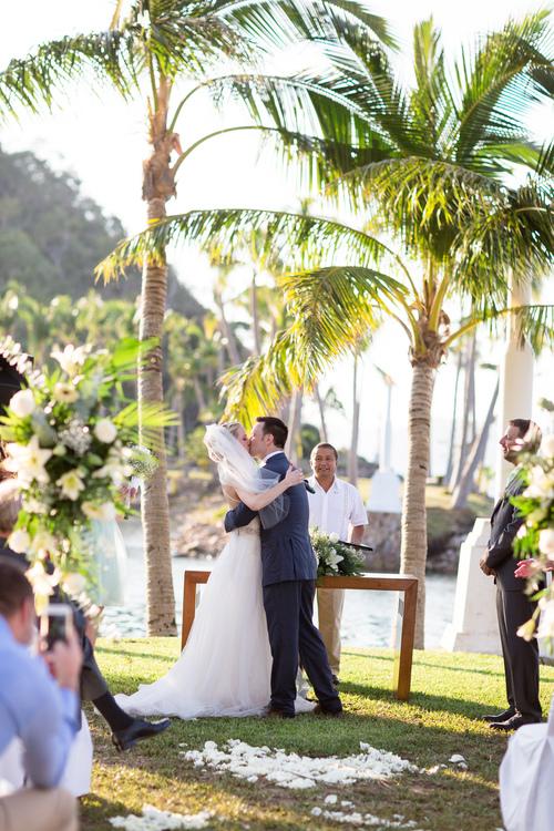 Isla-de-Navidad-Resort-Destination-Wedding-Photographer-TréCreative173of298.jpg