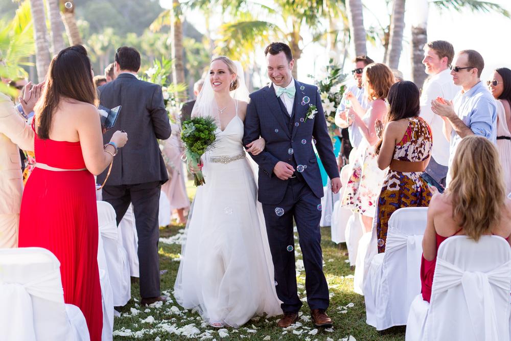 Isla-de-Navidad-Resort-Destination-Wedding-Photographer-TréCreative180of298.jpg