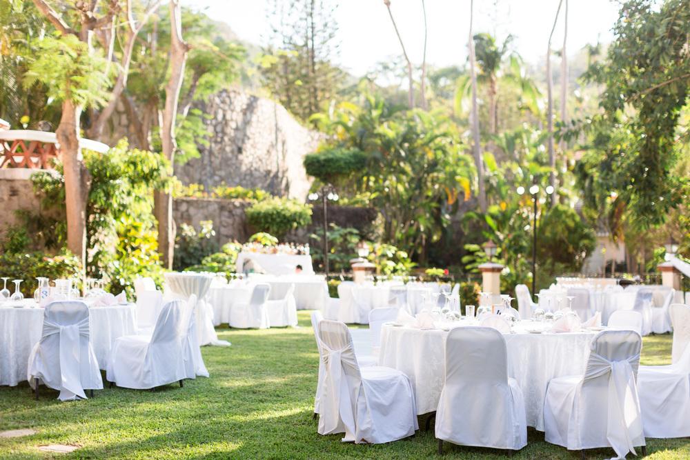 Isla-de-Navidad-Resort-Destination-Wedding-Photographer-TréCreative153of298.jpg