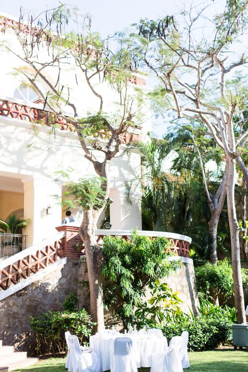 Isla-de-Navidad-Resort-Destination-Wedding-Photographer-TréCreative156of298.jpg