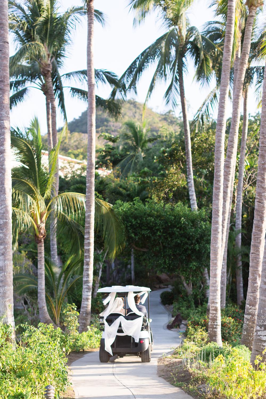 Isla-de-Navidad-Resort-Destination-Wedding-Photographer-TréCreative181of298.jpg