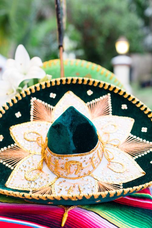 Isla-de-Navidad-Resort-Destination-Wedding-Photographer-TréCreative236of298.jpg