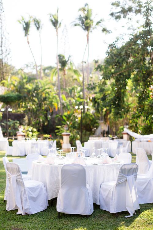 Isla-de-Navidad-Resort-Destination-Wedding-Photographer-TréCreative154of298.jpg