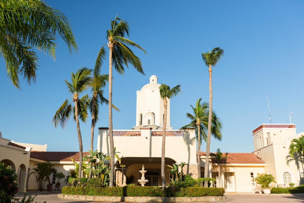 Isla-de-Navidad-Resort-Destination-Wedding-Photographer-TréCreative245of298.jpg