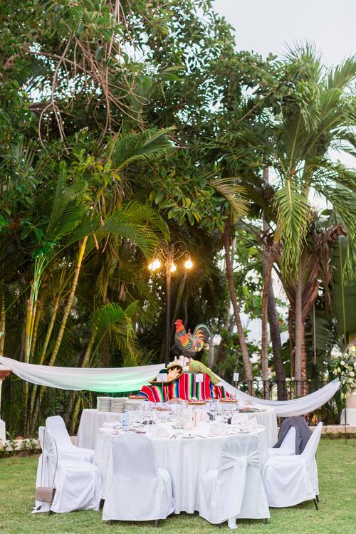 Isla-de-Navidad-Resort-Destination-Wedding-Photographer-TréCreative235of298.jpg
