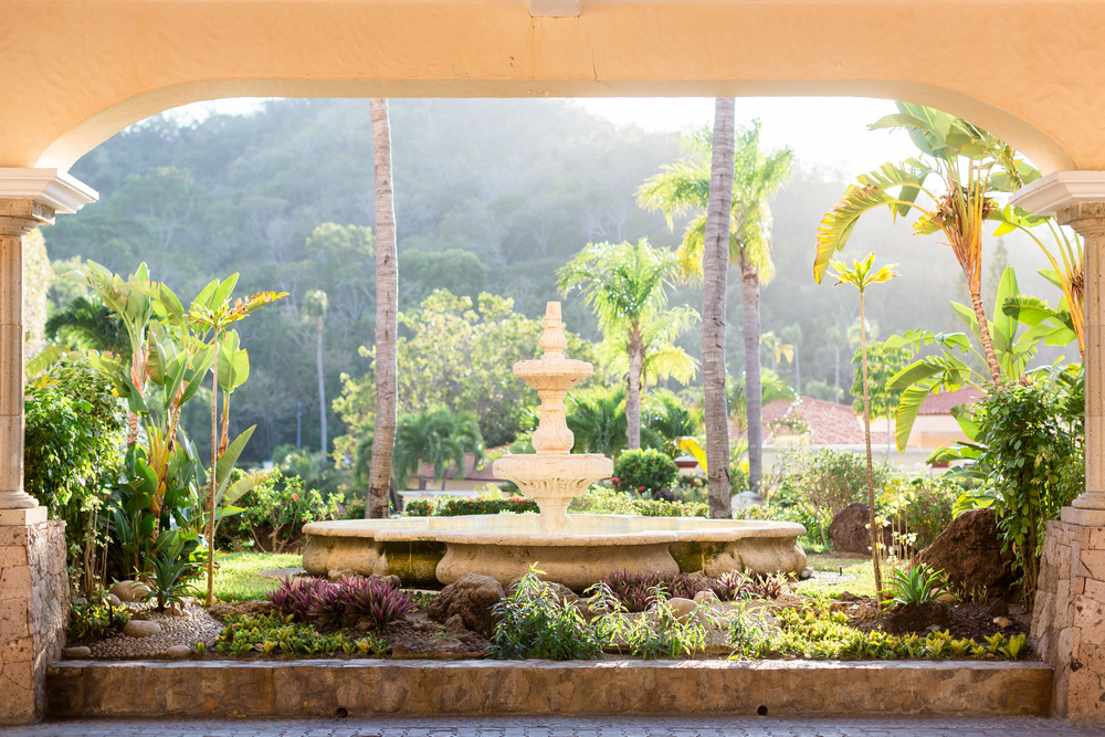 Isla-de-Navidad-Resort-Destination-Wedding-Photographer-TréCreative241of298.jpg