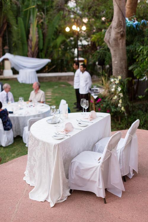 Isla-de-Navidad-Resort-Destination-Wedding-Photographer-TréCreative231of298.jpg