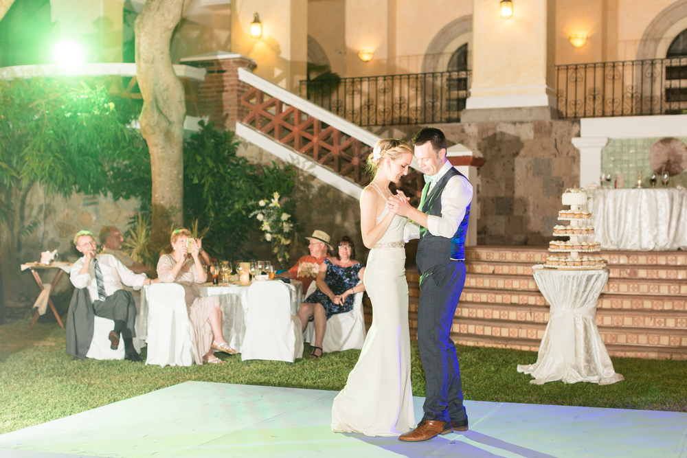 Isla-de-Navidad-Resort-Destination-Wedding-Photographer-TréCreative272of298.jpg