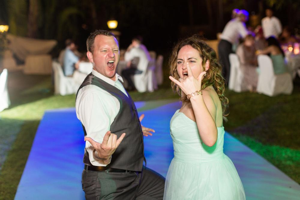 Isla-de-Navidad-Resort-Destination-Wedding-Photographer-TréCreative266of298.jpg