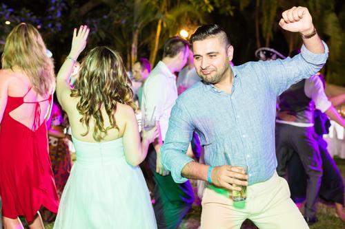 Isla-de-Navidad-Resort-Destination-Wedding-Photographer-TréCreative293of298.jpg