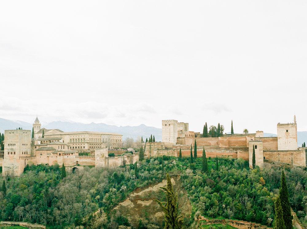Destination-Europe-Travel-Film-Photographer-158.jpg
