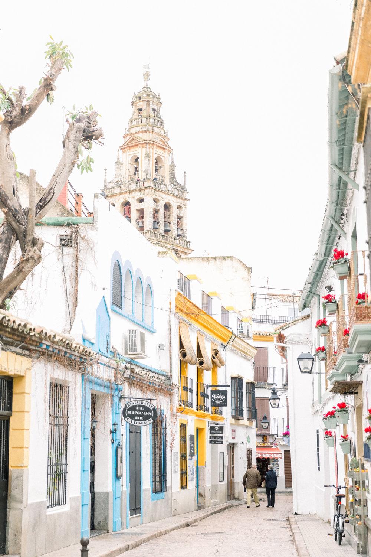 Destination-Traveling-Spain-Lifestyle-Photographer-57.jpg