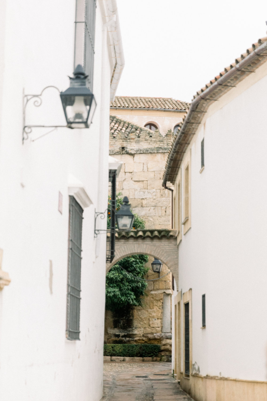 Destination-Traveling-Spain-Lifestyle-Photographer-26.jpg