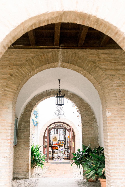 Destination-Traveling-Spain-Lifestyle-Photographer-45.jpg