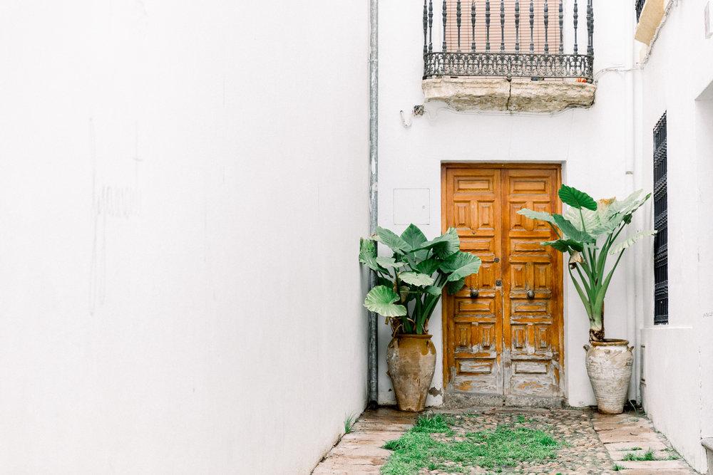 Destination-Traveling-Spain-Lifestyle-Photographer-87.jpg