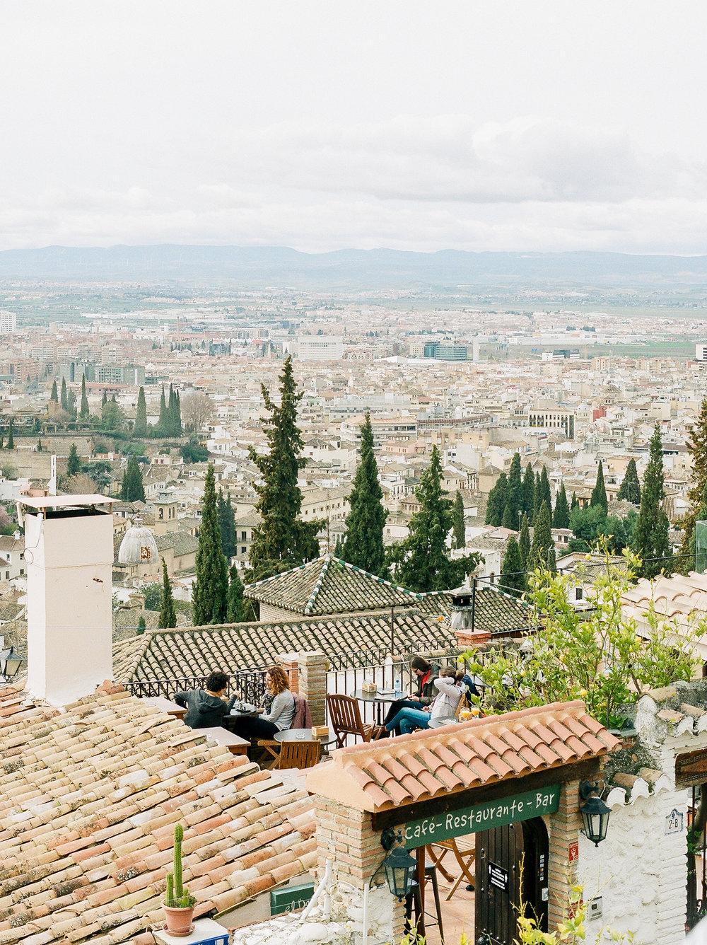 Destination-Europe-Travel-Film-Photographer-161.jpg