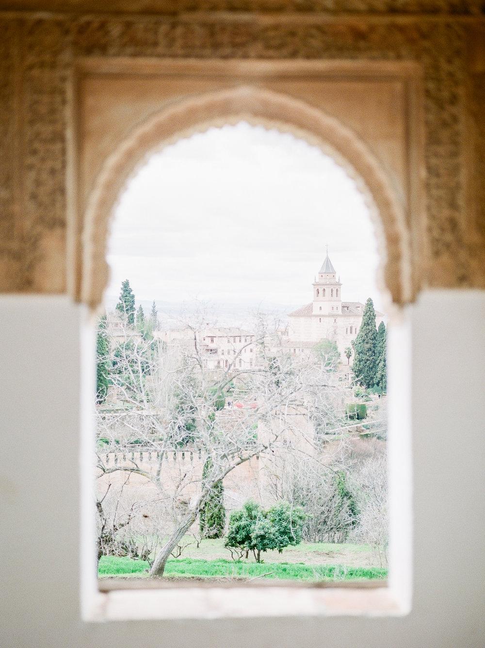 Granada-Alhambra-Traveling-Photographer-182.jpg