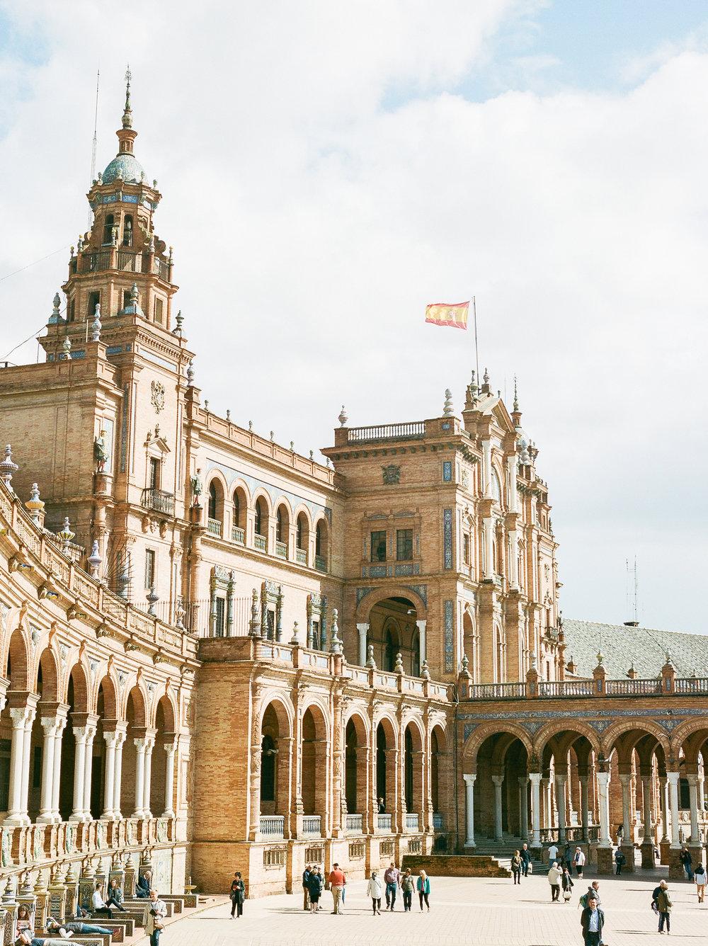 Plaza-de-espana-Seville-Spain-destination-photographer-143.jpg