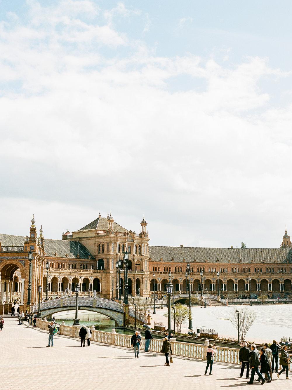 Plaza-de-espana-Seville-Spain-destination-photographer--144.jpg