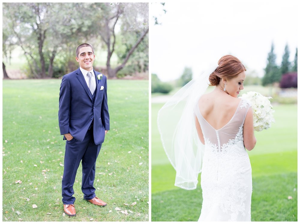 Canyon-Oaks-Country-Club-Wedding-Photos_2906.jpg