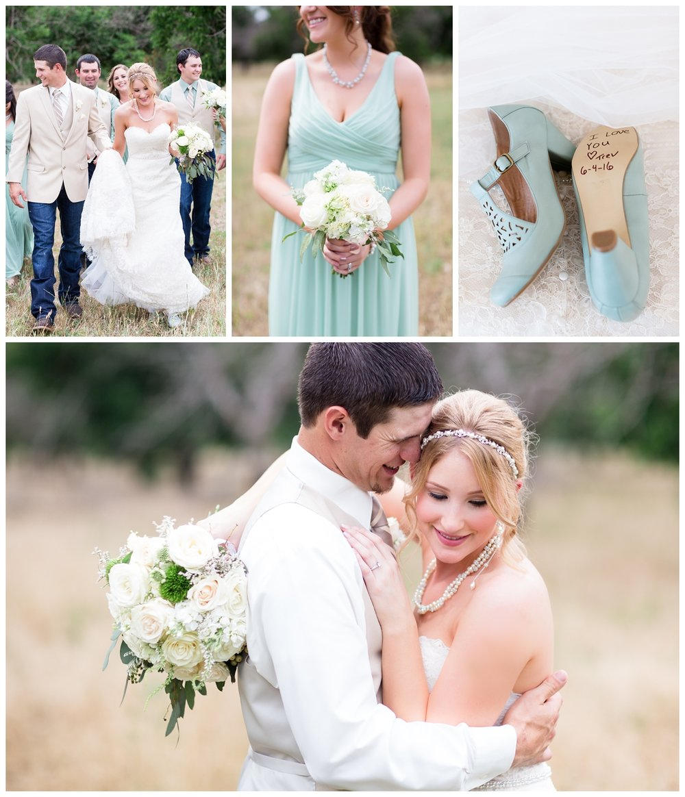 Gover-Ranch-Wedding-Photography_0224.jpg