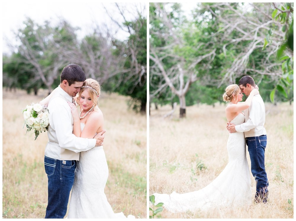 Gover-Ranch-Red-Bluff-Wedding-Photographer_0118.jpg