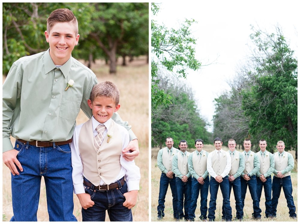 Gover-Ranch-Red-Bluff-Wedding-Photographer_0146.jpg